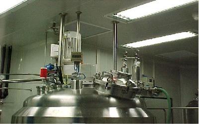 Laboratoris i Sales blanques