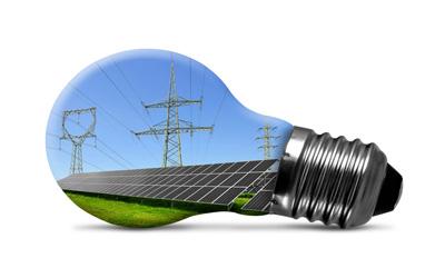 Ahorro Energético Servicios