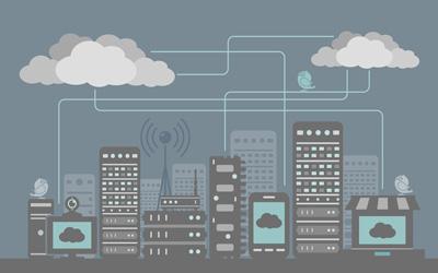 Seguridad y datos servicios
